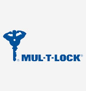 Mul-T-Locks